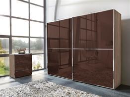 nolte bedroom furniture buy at christopher pratts leeds. Black Bedroom Furniture Sets. Home Design Ideas