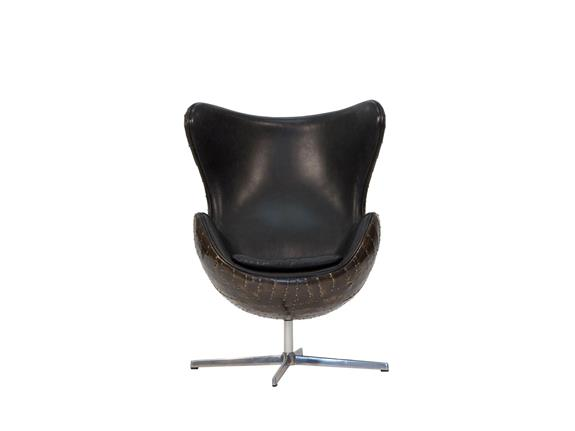 Remarkable Aviator Keeler Wing Desk Chair Vintage Jet Brass Buy Beatyapartments Chair Design Images Beatyapartmentscom