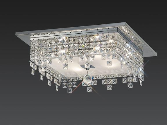 Ceiling Lights & Exclusive Lighting | Modern and Traditional Lighting | | Buy at ... azcodes.com