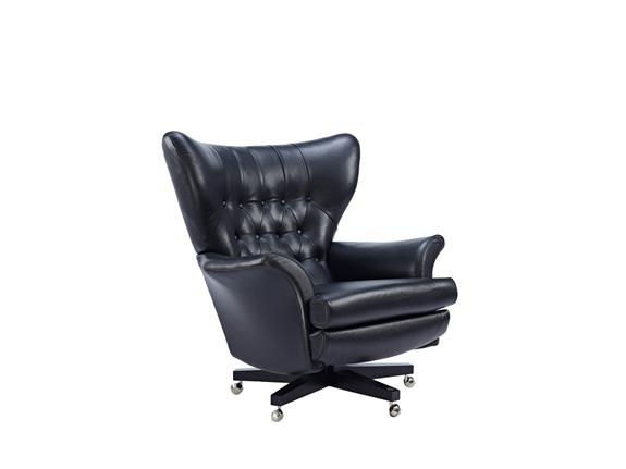 G-Plan-Vintage-The-Sixty-Two-Leather-chair-in-Capri-Black_BL.jpg