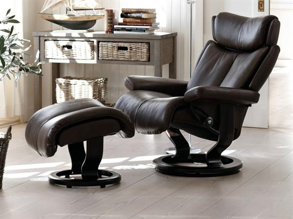 Magic Large Classic & Ekornes | Stressless Recliners Chairs and Sofas | Buy at ... islam-shia.org
