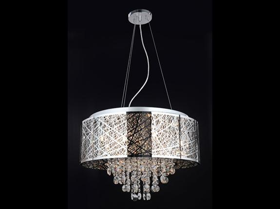 Pendants & Exclusive Lighting | Modern and Traditional Lighting | | Buy at ... azcodes.com