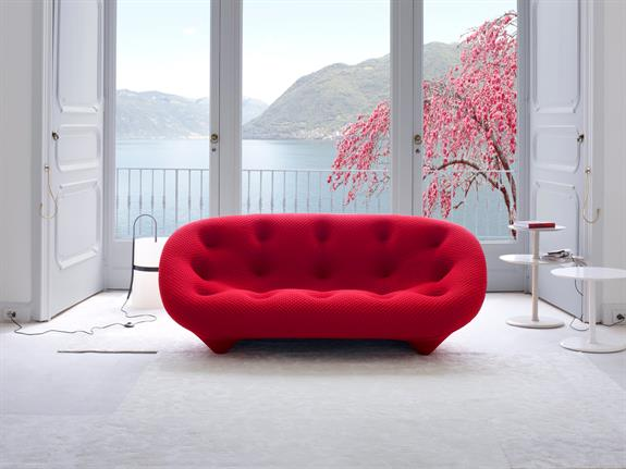 Ligne Roset Contemporary Furniture Buy At Christopher