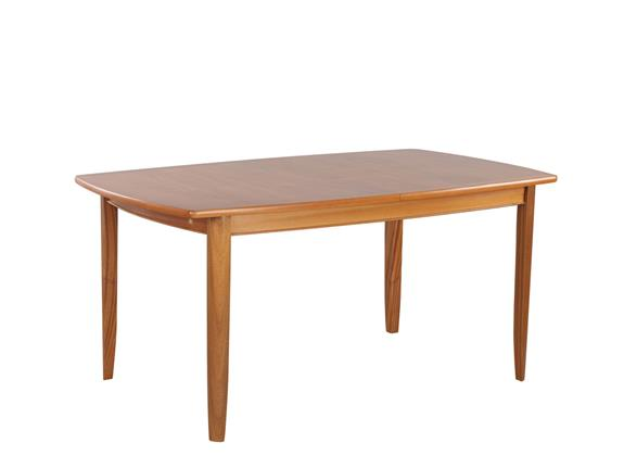 Shades-Teak_Ext-Dining-Table_2804_HR.jpg