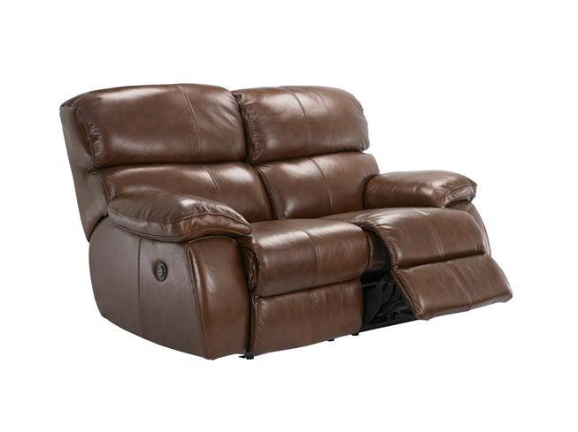 Buy Fitzroy 2 Seater Recliner Power Christopher Pratts