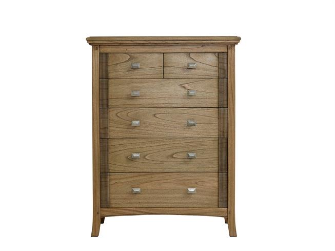 Save £230. Our Normal Price £979. Sale Price £749