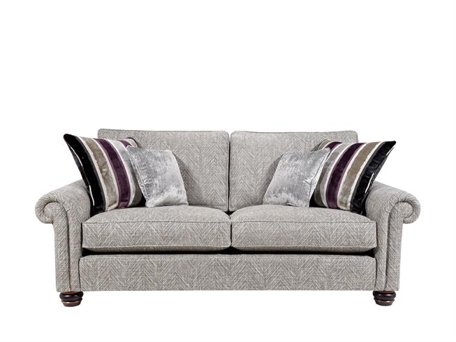 Medium Sofa