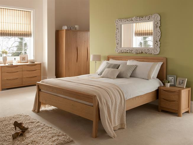 Christopher Pratts Buy Sofas Beds And Dining Furniture - Next furniture sale bedroom