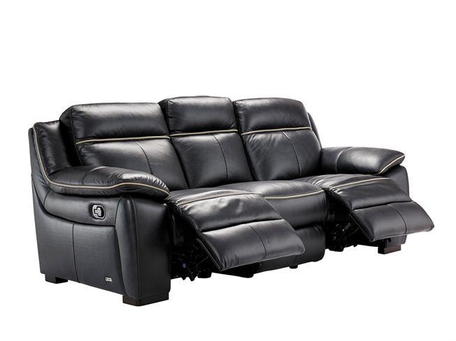Marvelous Christopher Pratts Buy Sofas Beds And Dining Furniture Home Remodeling Inspirations Propsscottssportslandcom