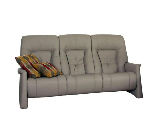 Tremendous Themse Upholstered 3 Seater Fixed Sofa Buy At Onthecornerstone Fun Painted Chair Ideas Images Onthecornerstoneorg