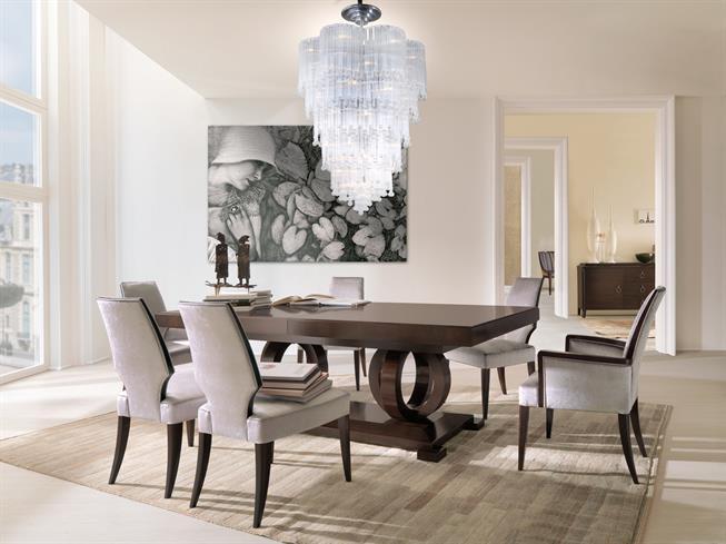 Home Dining Room Selva Vendome