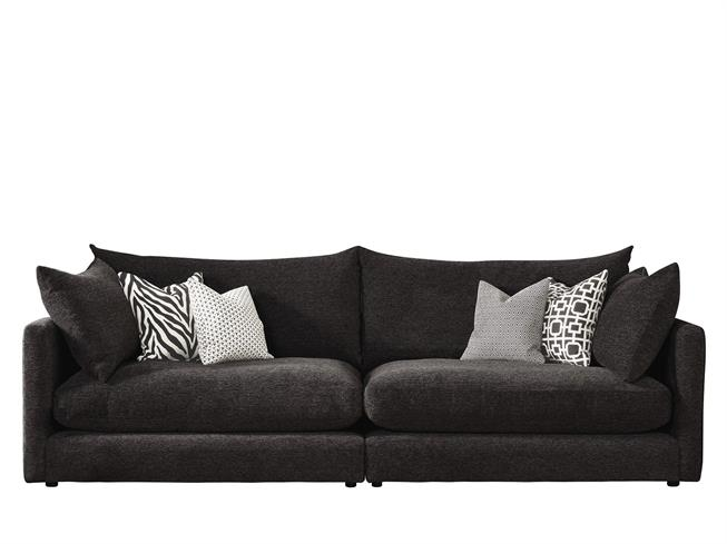 Christopher Pratts Buy Sofas Beds And Dining Furniture