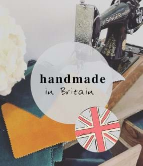 Handmade-in-Britain_MysofaColour.jpg