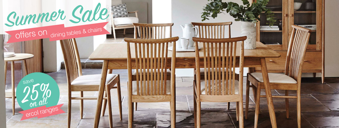 summer sale dining tables and chairs